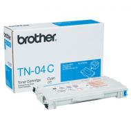 Brother OEM
